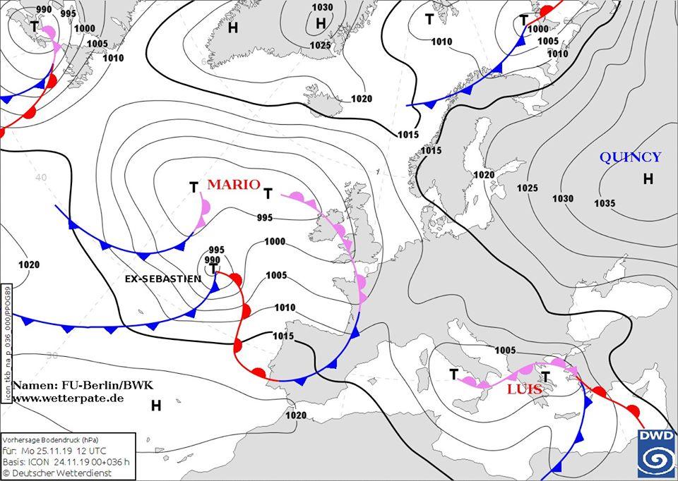 Холодно та сухо: погода на 25 листопада на Київщині - прогноз погоди, погода - 25 pogoda2
