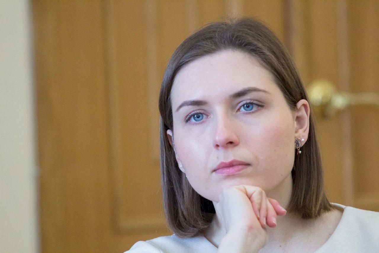 Українські викладачі отримують низькі зарплати через велику кількість університетів -  - 26a34d51ad7bfd43efef30f876ecfd80 1