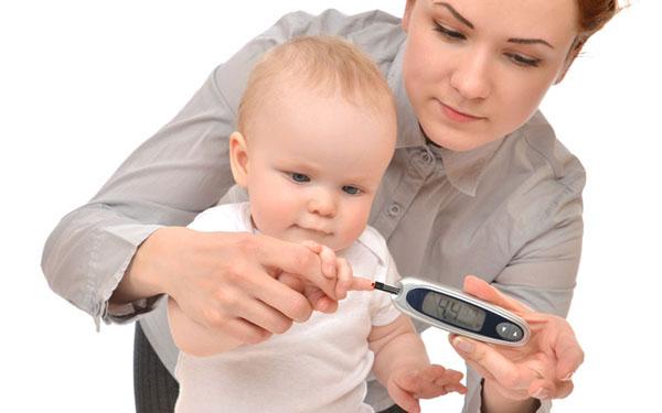 44038217_s У Білій Церкві затвердили програму підтримки хворих на цукровий діабет
