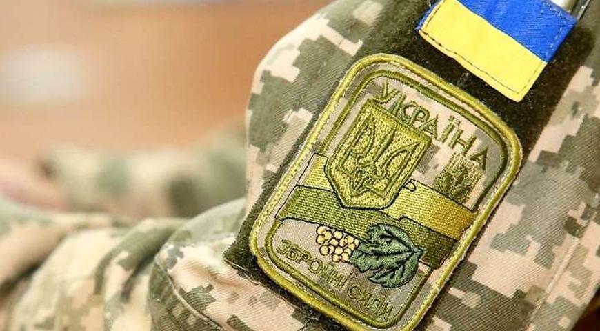 На Білоцерківшині з потяга випав солдат, який помер від отриманих ран - Білоцерківський район - 57main 7abd88b9bc977f266741585d10da7599