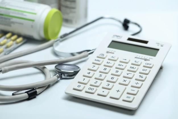 Програма медичних гарантій отримає 64% бюджету-2020 -  - 59777416 802430423476954 875502789499813888 n