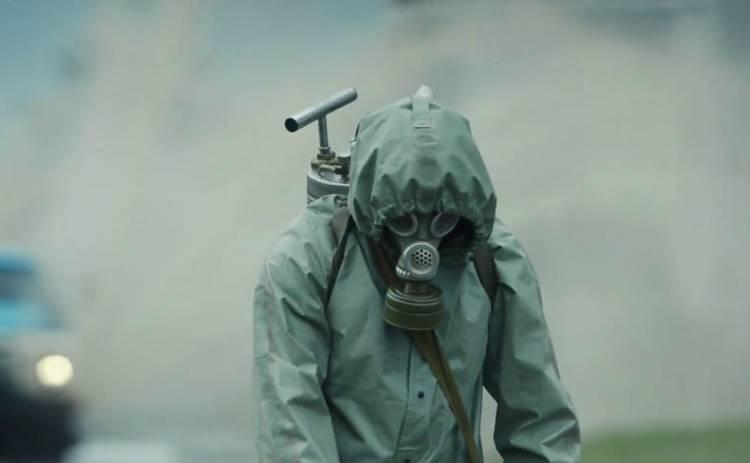 Творців закордонного серіалу «Чорнобиль» планують нагородити Шевченківською премією -  - 5cefd84a6ef6a chernobyl 2