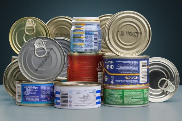 666__large Білоцерківська Держпродспоживслужба попереджає про підроблені рибні консерви