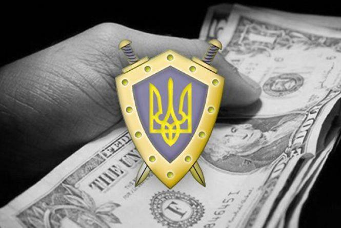 Бориспілець заборгував державі  400 тис грн -  - 733a7cb00c954d033264d7048680c096673a2e44
