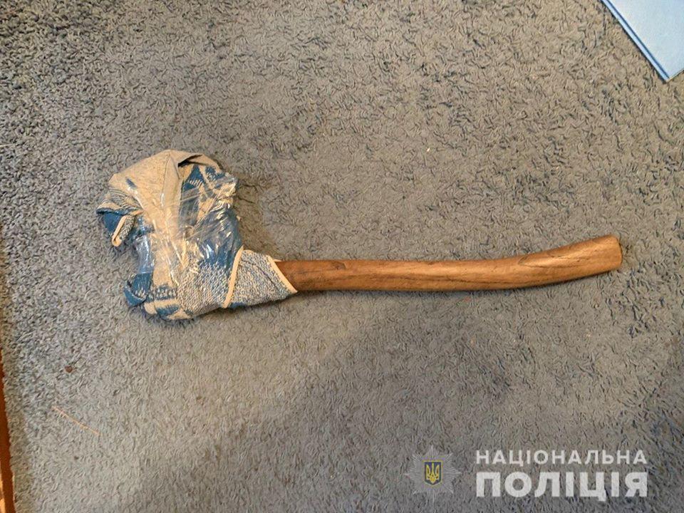 74786698_2600721163316373_9151763026381111296_o Групу зухвалих викрадачів сейфу з 900 тисячами гривень знайшли на Київщині