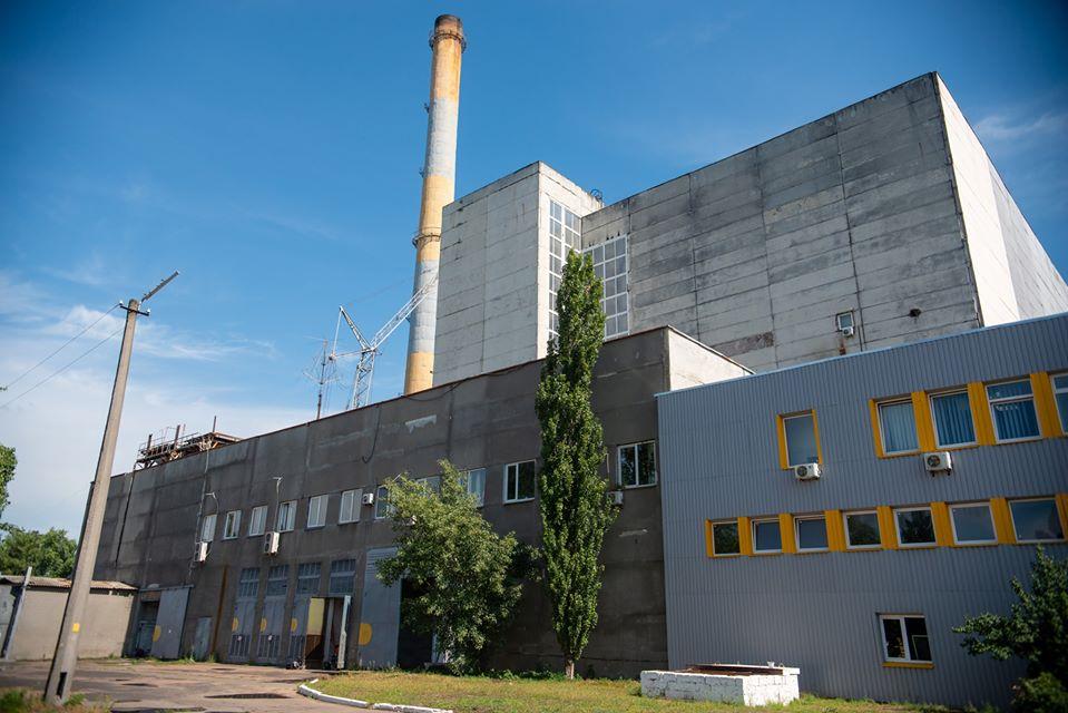 """Київський  сміттєспалювальний завод """"Енергія"""" планують модернізувати -  - 75625461 2365982803525143 4605770504136032256 o"""