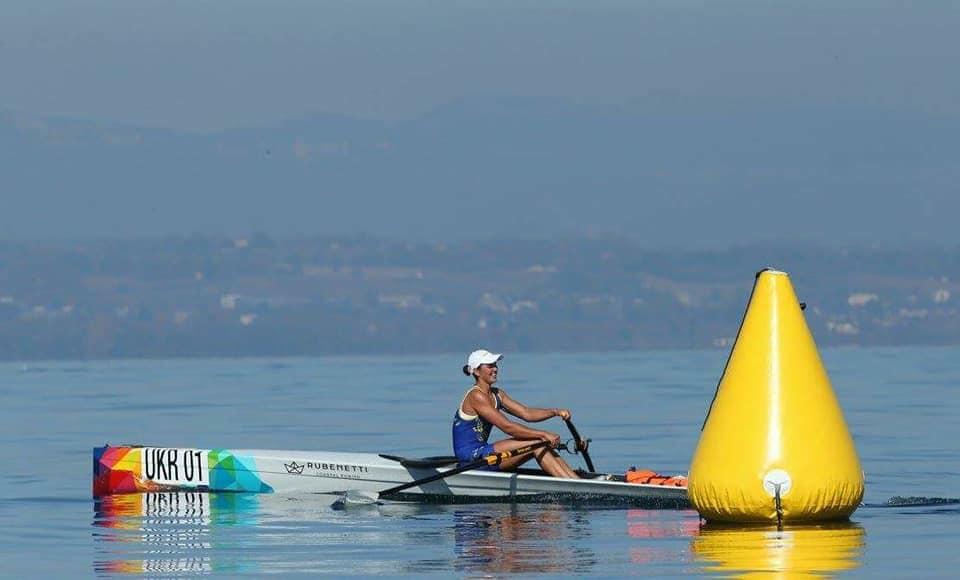 76202258_2177017065939583_8049821787145371648_n У фіналі чемпіонату світу з прибережного веслування буде представлена Київщина