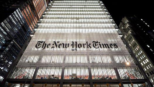 77115244_10157928889608552_7247489860091510784_n The New York Times почав писати Kyiv
