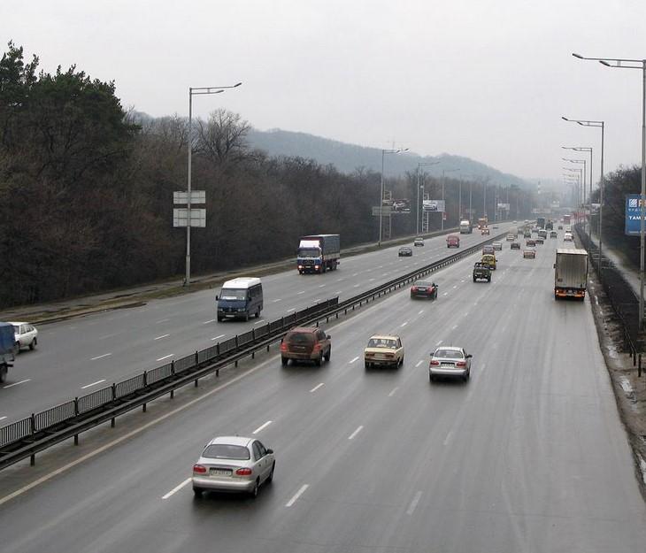 77378575_1389202151242421_1104331311226552320_n Скажена швидкість: на Столичному шосе зафіксували величезне перевищення швидкості