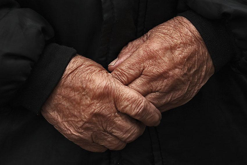 Жахливе вбивство 84-річної пенсіонерки у Фастові: вбивці загрожує довічне позбавлення волі - вбивство - 78dEPbEoW28UOk7FKg01SVxD9Nv598aeZAEPTvkh