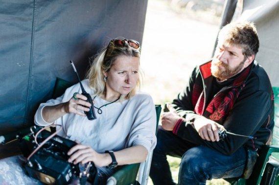 Цього року вітчизняний фільм про Голодомор «Яків» держава фінансувати не буде -  - 934638 1 w 570