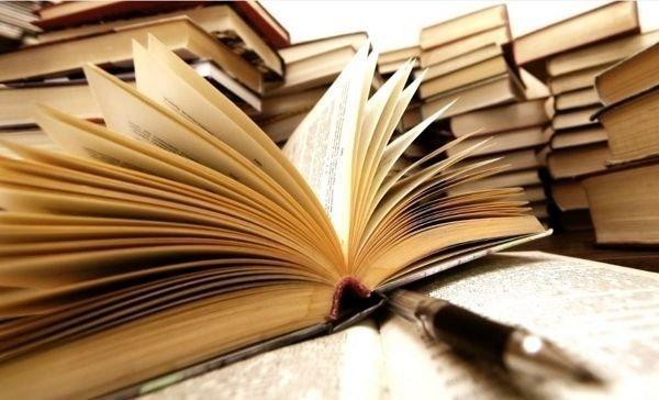 За премію імені Максима Рильського змагатимуться 23 автори-перекладачі -  - ArticleImage 144265