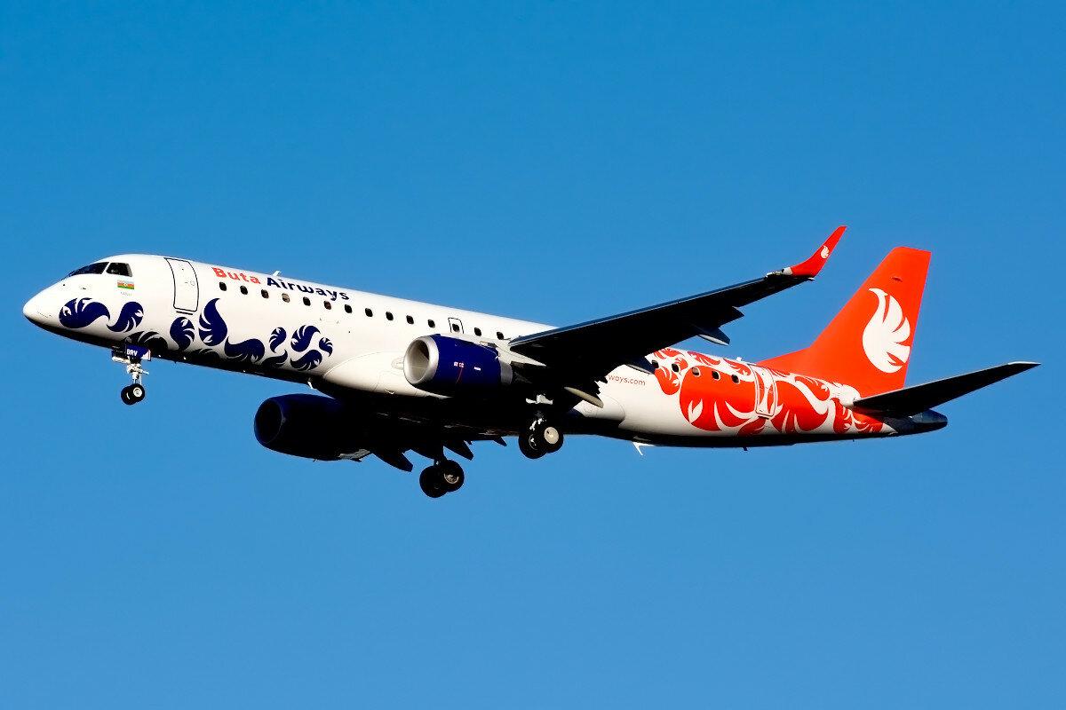 """DSC1067-Edit-1 Азербайджанська авіакомпанія перейде з """"Жулян"""" до """"Борисполя"""""""