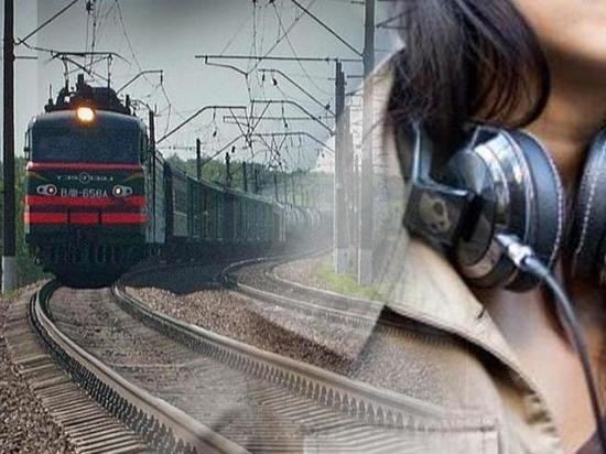 IMG_20191115_123353_236 Києво-Святошинський район: у Тарасівці поїзд збив дівчину