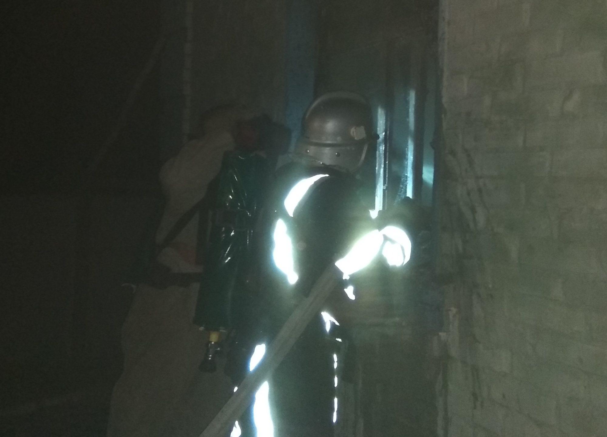 IMG_20191123_225226-2000x1440 На Білоцерківщині загорівся приватний будинок 25.11.2019