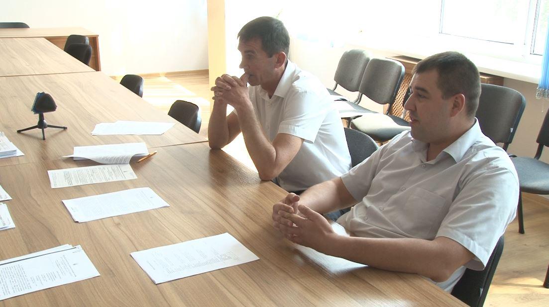 KovSt.JPG-1 Керівництво ДАБІ України та в Київській області — одні виконувачі обов'язків, жодної відповідальності та прогули в робочий час