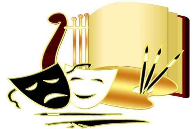 Kultura-y-yskusstvo В Ірпені, Гостомелі, Ворзелі та Коцюбинському триває мистецький тиждень