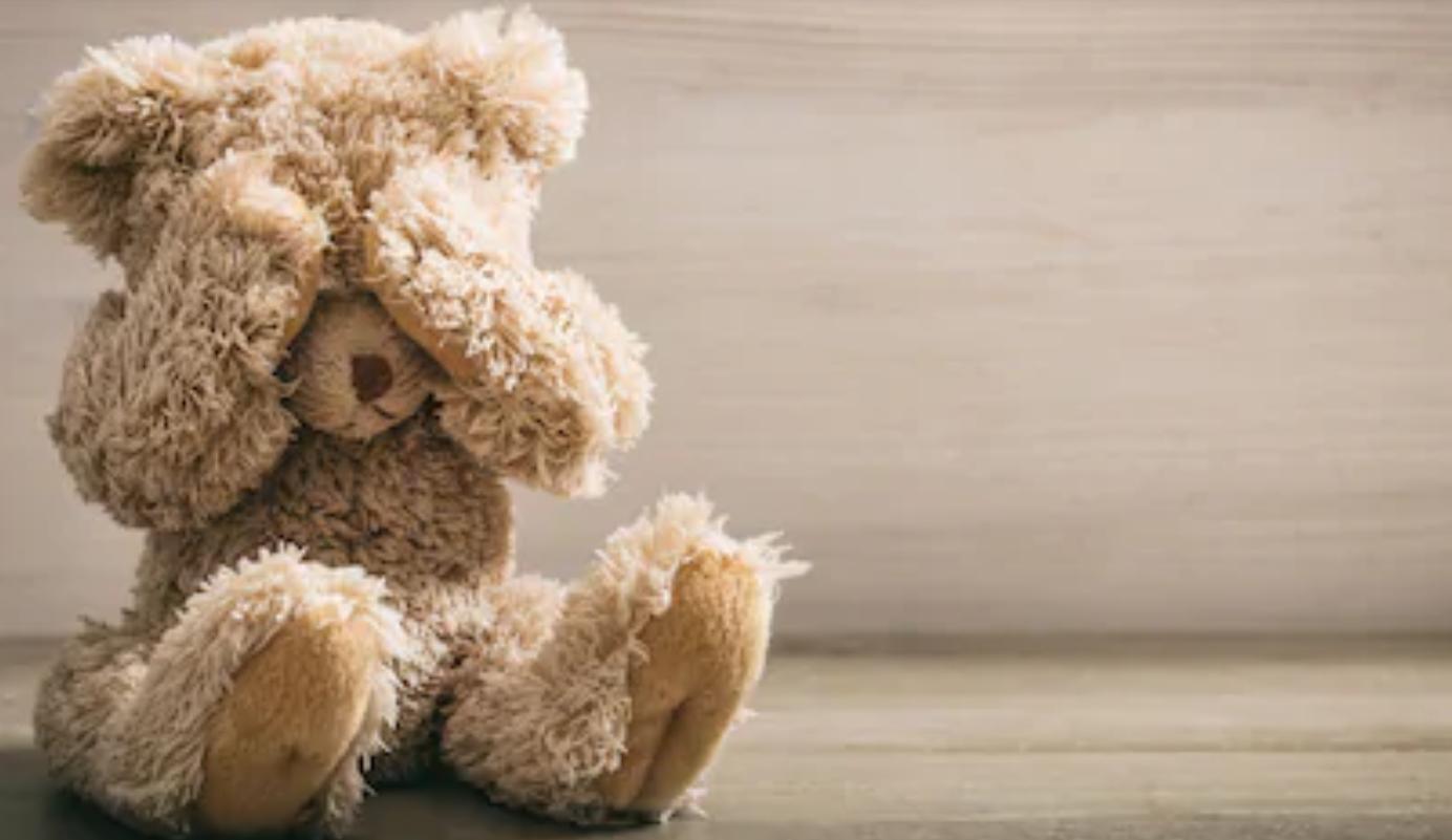 Чому діти толерують домашнє насилля та як це не допустити - Україна, Суспільство, Корисні поради, домашнє насильство, Діти, виховання, Батьки - Screenshot 20191130 1531502