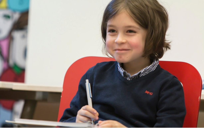 Наймолодший випускник у світі -  - Snymok ekrana 2019 11 15 v 13.02.06