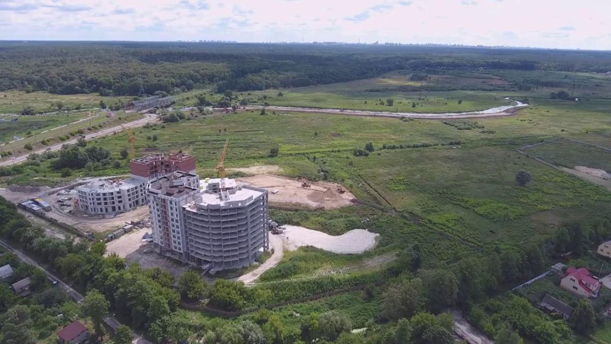 Synerg Керівництво ДАБІ України та в Київській області — одні виконувачі обов'язків, жодної відповідальності та прогули в робочий час