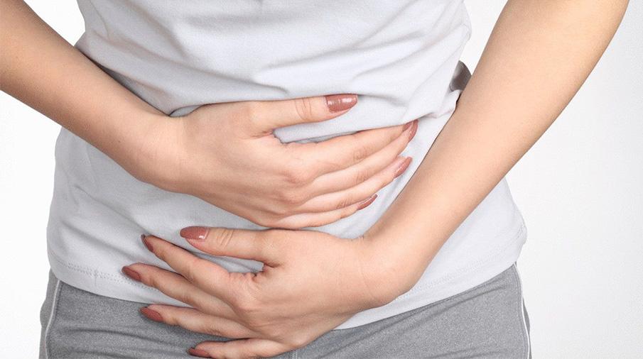 Як уникнути гострих кишкових інфекцій -  - U menya bolit zhivot