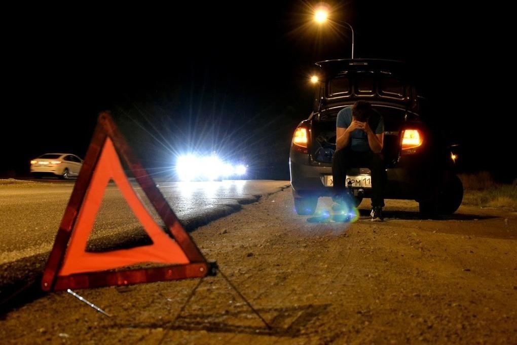 Водію Lexus, який вбив жінку на пішохідному переході повідомили про підозру -  - b1517e73b735820b6202d0c7b18ccc6d9623c49041ca05ab27152aea7959623f