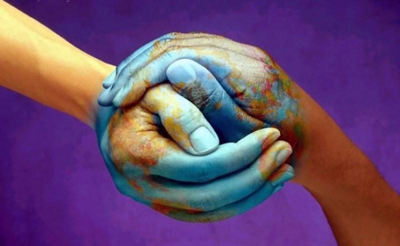 """bjkylvh0yztqu3qy День волонтера у Фастові: у місті відбудеться тренінг """"Волонтерство: від теорії до дії"""""""
