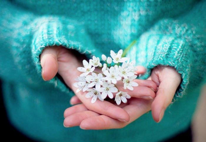13 листопада - Всесвітній день доброти -  - dobrota