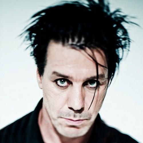 """Відома дата, коли фронтмен """"Rammstein"""" Тілль Ліндеманн порадує  фанів концертом у Києві -  - f8edb3b5e81dc25518cafc9bffa69991"""