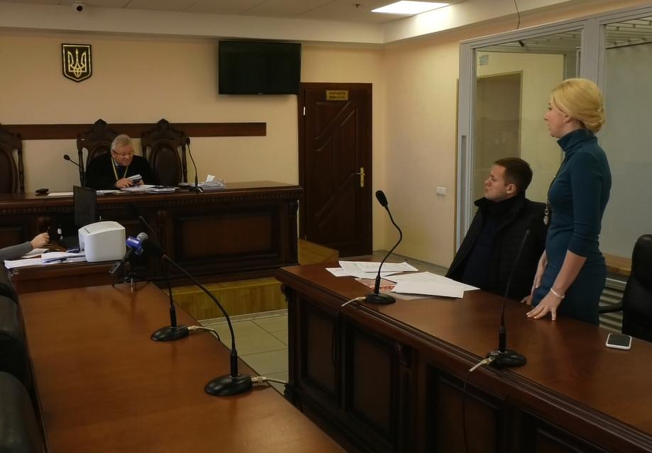 """""""Немає доказів"""": апеляцію колишньої в.о. міського голови Ірпеня Попсуй знову перенесли -  - image 2"""