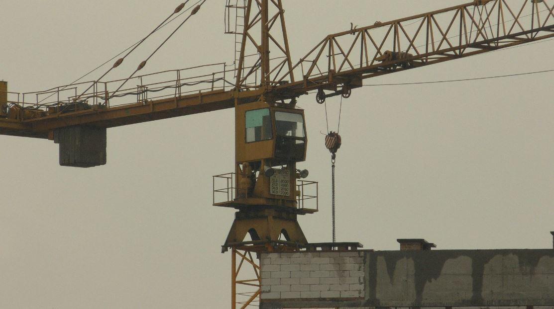 kran На розвиток інфраструктури Петропавлівської Борщагівки суд стягнув понад 11 мільйонів гривень пайової участі