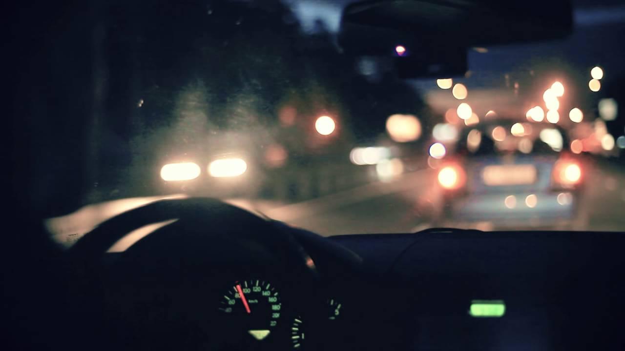 maxresdefault-1 У Києво-Святошинському районі водії збили чоловіка та 8-річного хлопчика