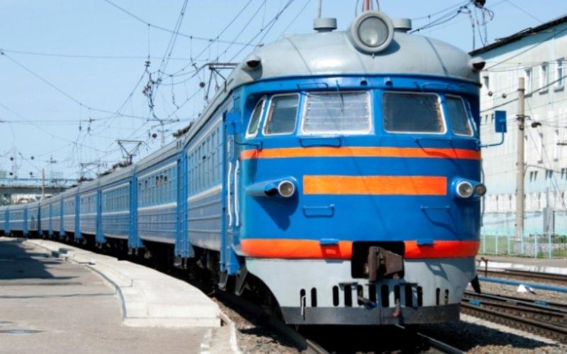 potyag Стартував продаж квитків на додаткові поїзди на новорічно-різдвяні свята