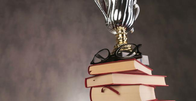 За премію імені Максима Рильського змагатимуться 23 автори-перекладачі -  - rivnyani mozhut podati tvori na zdobuttya premii i20190722 1933
