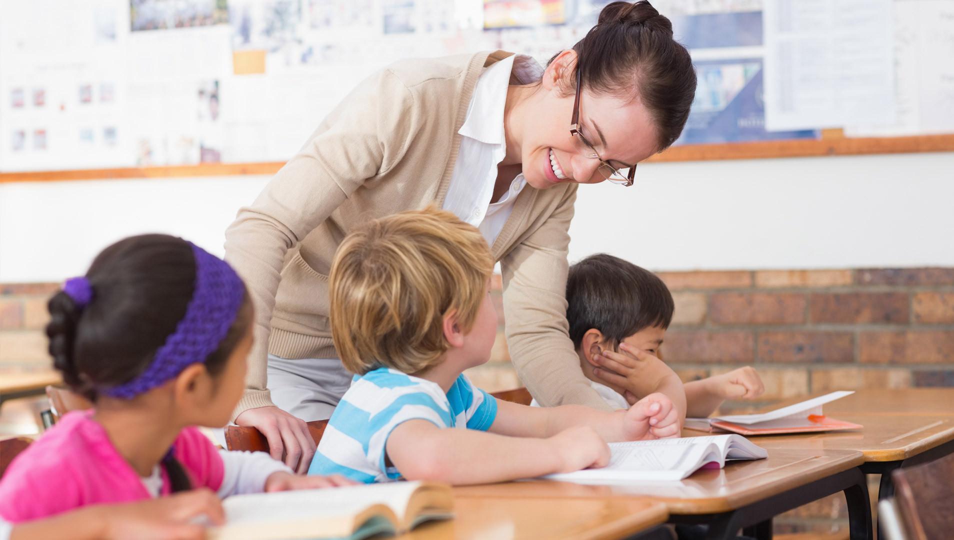 se3 Україна вперше в історії взяла участь в міжнародному дослідженні якості освіти