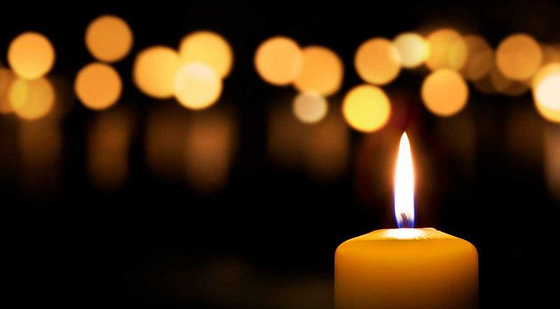 У Миронівці вшанують жертв голодомору -  - sv1