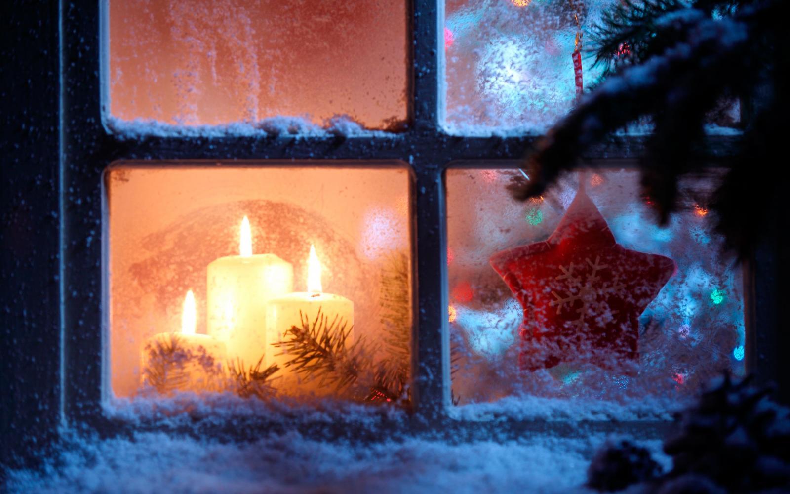 svecha_0 У християн східного обряду розпочався Різдвяний піст