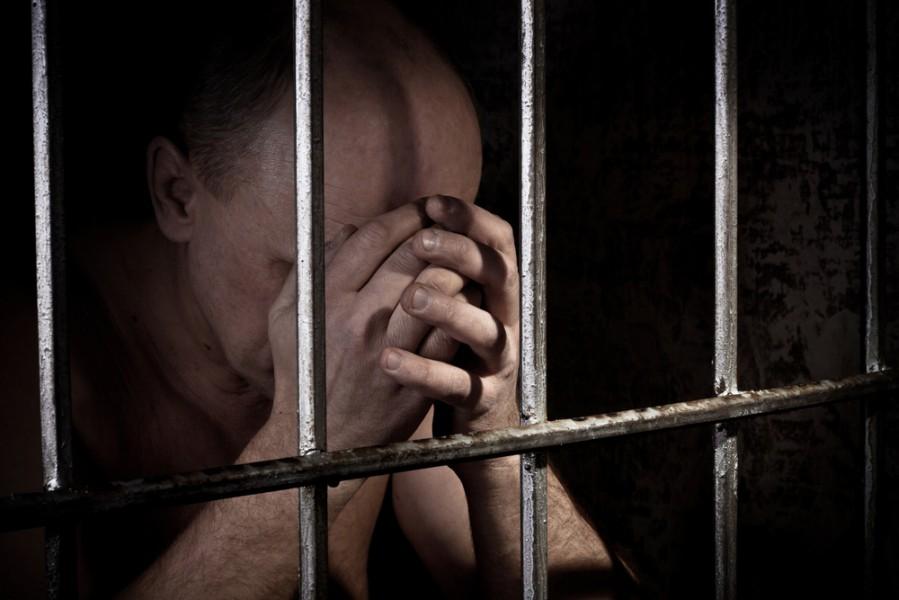 Києво-Святошинський район: умовне покарання для вбивці змінили на реальний строк -  - tyur