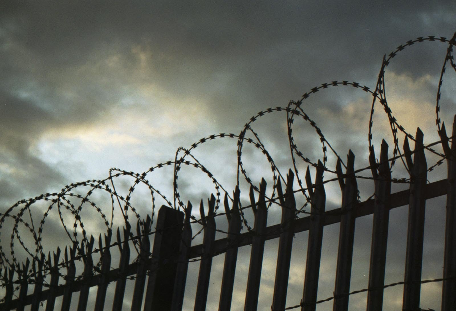 Забив знайомого до смерті: на Іванківщині засуджений отримав 7 років за ґратами -  - tyuryaga