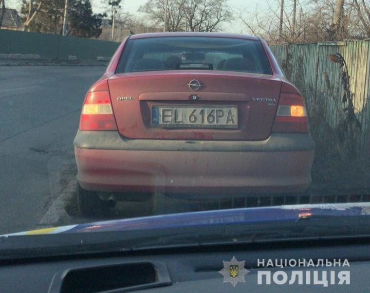 vidpratsmyron2 На Миронівщині відбулися профілактичні заходи: виявлено 6 водіїв напідпитку та розкрито крадіжку з магазину