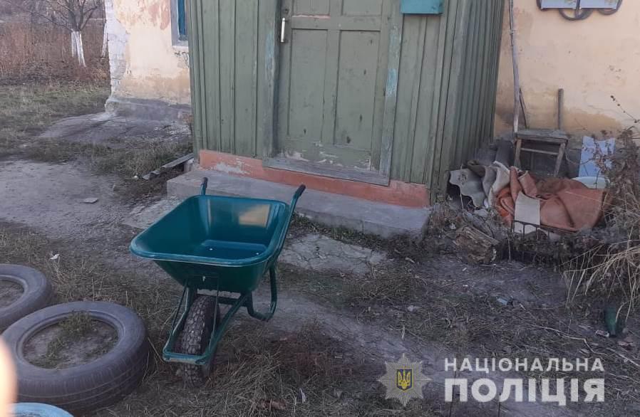 vidpratsmyron3 На Миронівщині відбулися профілактичні заходи: виявлено 6 водіїв напідпитку та розкрито крадіжку з магазину