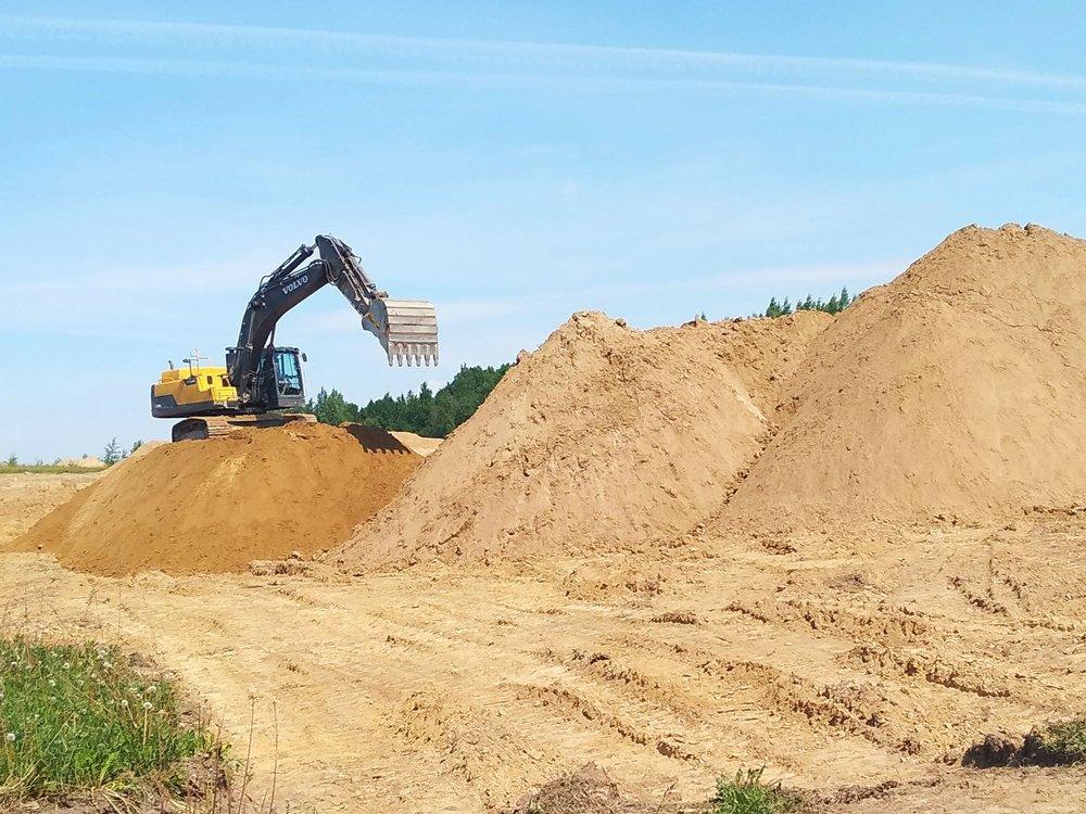 На Бориспільщині незаконно видобувають пісок -  - x12.jpg.pagespeed.ic .5K2 m7UvO8