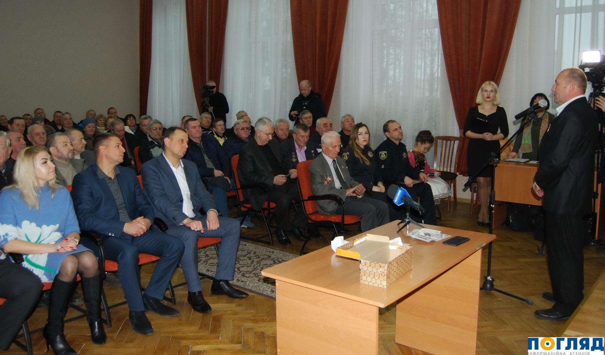 000DSC_3611-2000x1175 «Поїхали, атомна вибухнула»: у Василькові вшанували ліквідаторів аварії на ЧАЕС