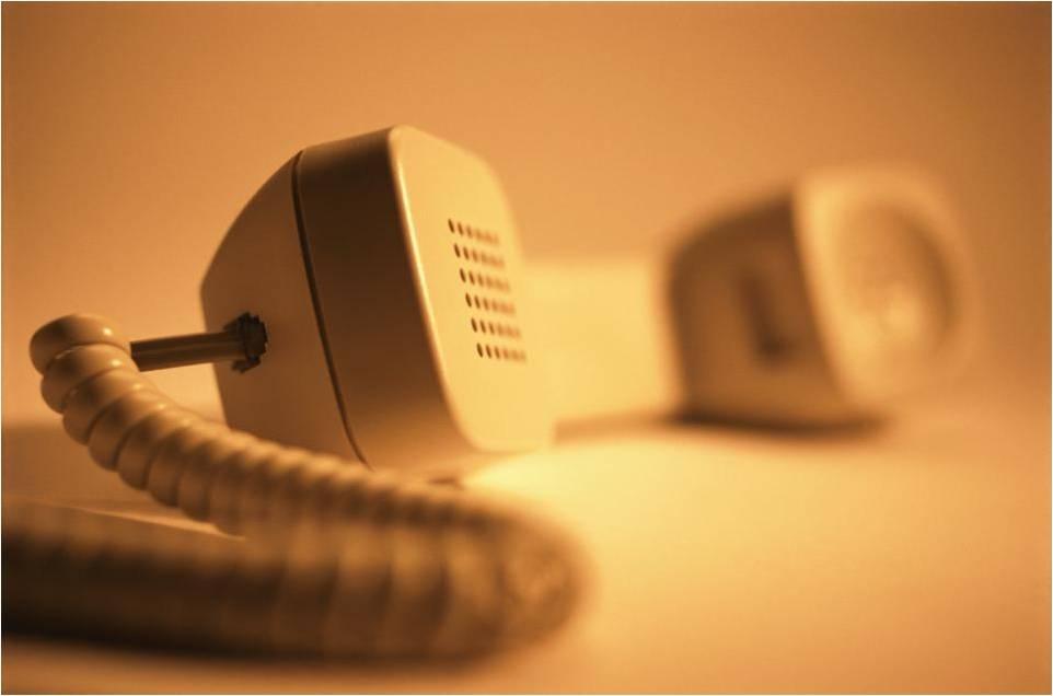 08_telefon У Києві запрацював «телефон довіри» для попередження домашнього насильства