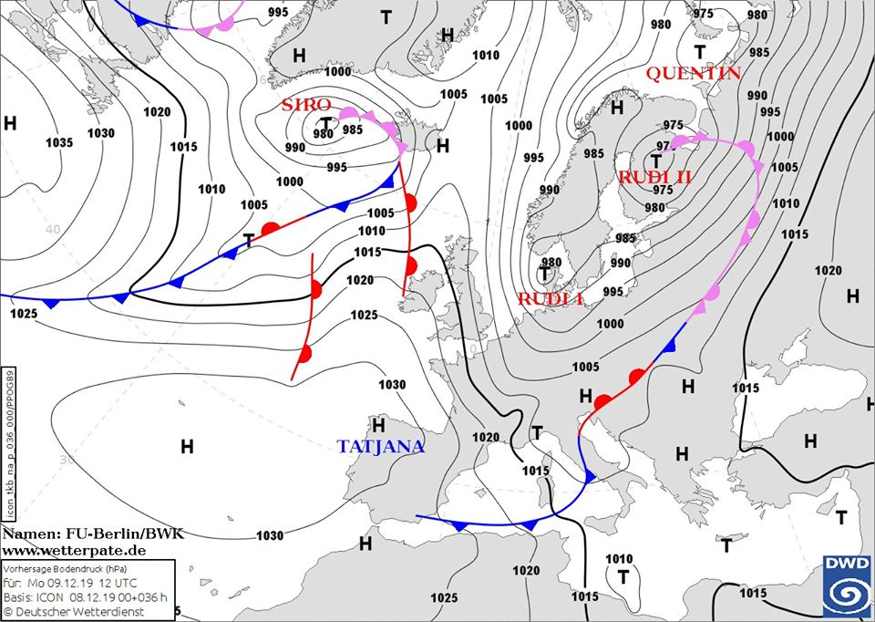 В понеділок на Київщині буде тепло та сухо - погода - 09 pogoda