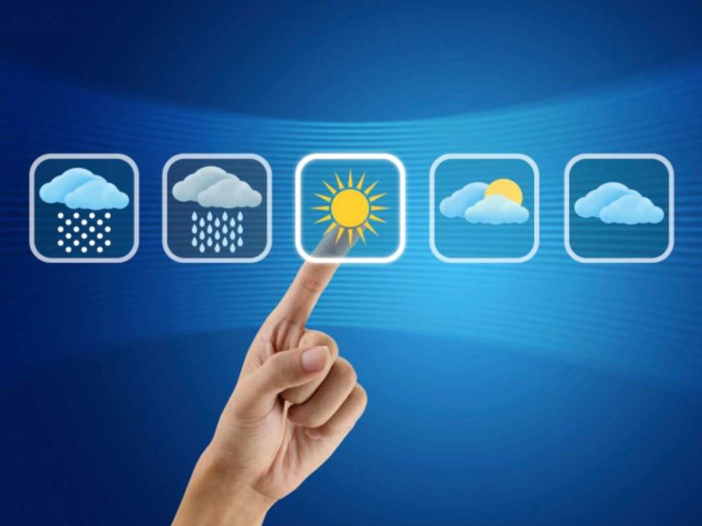 12 міжнародних організацій створять Альянс для розвитку в області гідрометеорології - погода, міжнародний альянс, клімат, гідрометеорологія, Альянс - 11 gidrometeorologiya