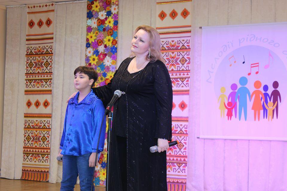 1202_Fest1-1 Вишгородський фестиваль родинної пісні перетворюється на обласний