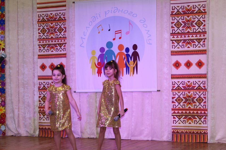 1202_Fest2 Вишгородський фестиваль родинної пісні перетворюється на обласний
