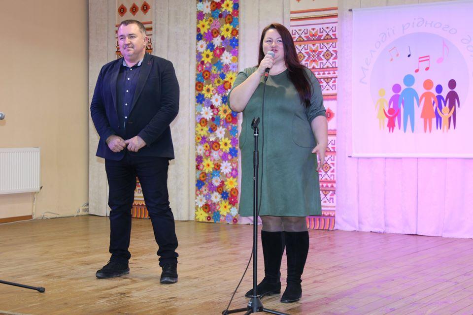 1202_Fest_Peshh_brazh Вишгородський фестиваль родинної пісні перетворюється на обласний