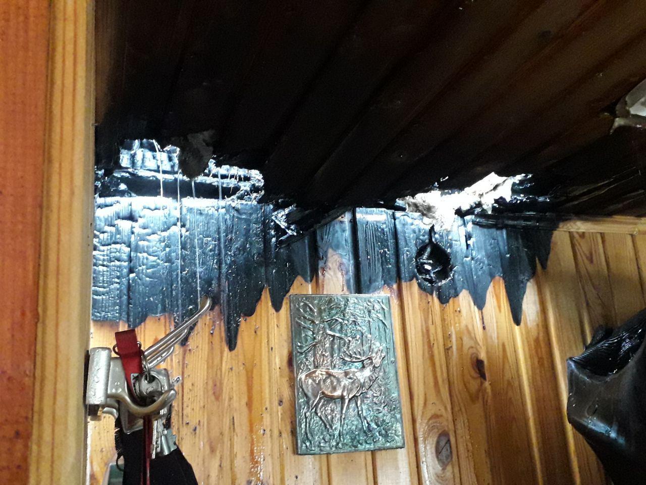 1202_Tol1-1 На Вишгородщині спалахнув житловий будинок